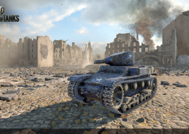 WoT_Console_PS4_Screens_Tanks_USA_T1E6_Image_02