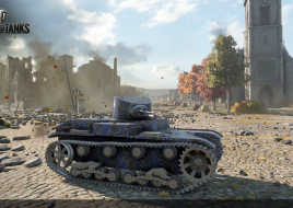 WoT_Console_PS4_Screens_Tanks_USA_T1E6_Image_04