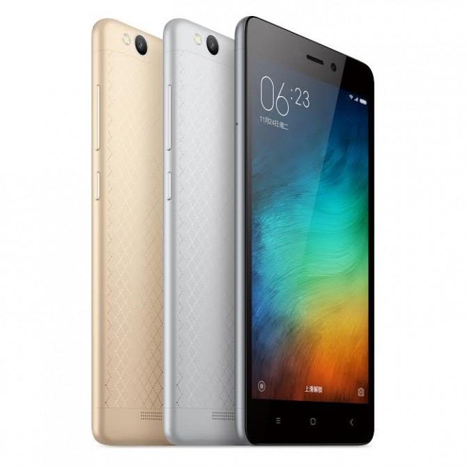 Xiaomi-Redmi-3-is-now-official