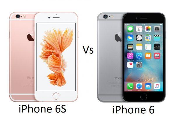 Картинки по запросу iPhone 6S