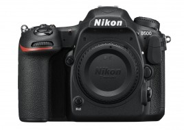 d500-bf1b-front-1