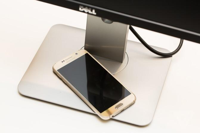 dell-wireless-monitor-3719.0.0