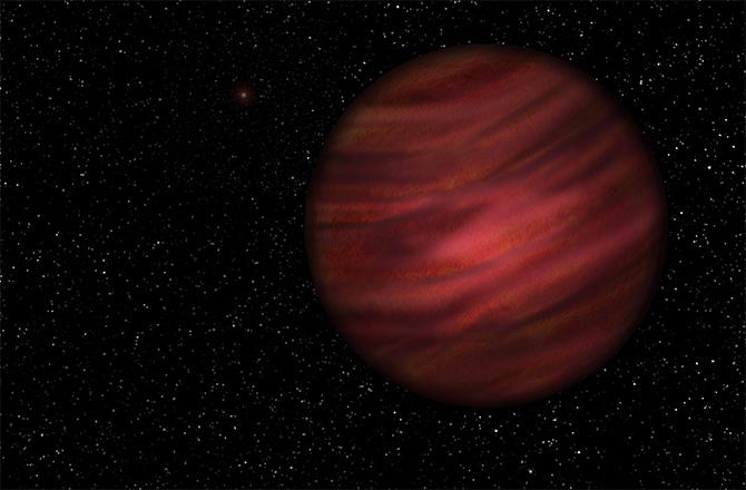 dnews-files-2016-01-orphan-planet-670x440-160125-jpg