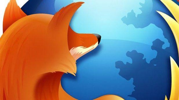 firefox-top