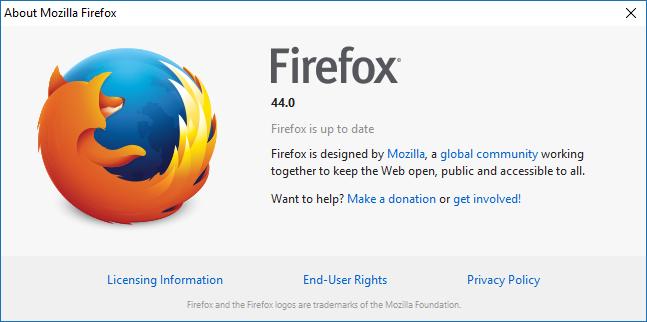 firefox44
