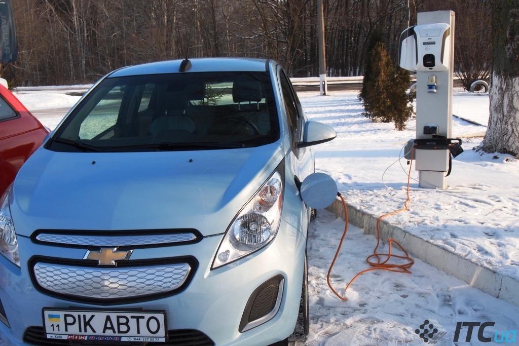 Насадки для моторов спарк дешево батарея xiaomi mi3
