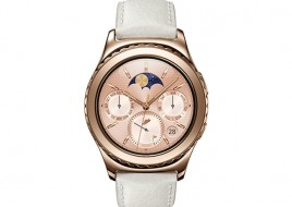 gear-s2-classic-rose-gold-1