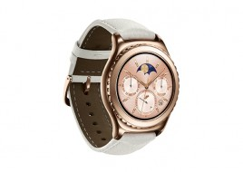 gear-s2-classic-rose-gold-2