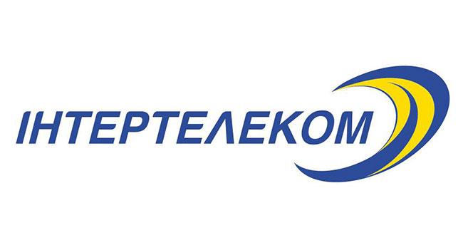 intertelekom_logo