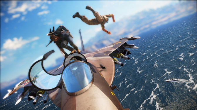 just_cause3_06