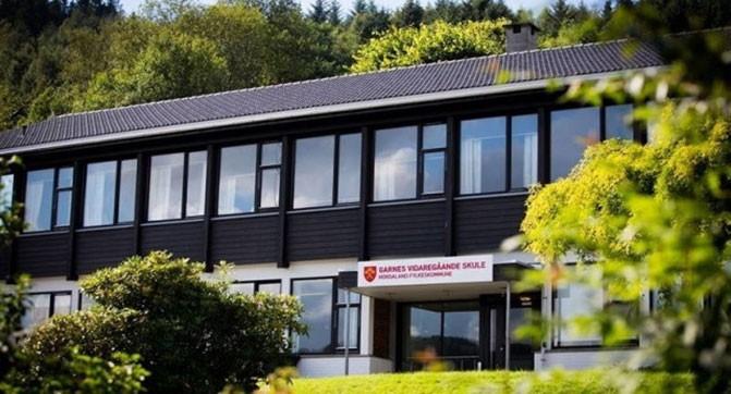 Видеоигры включены в школьную программу в Норвегии