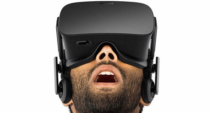 Какую Программу Скачать Для Виртуальных Очков - фото 10