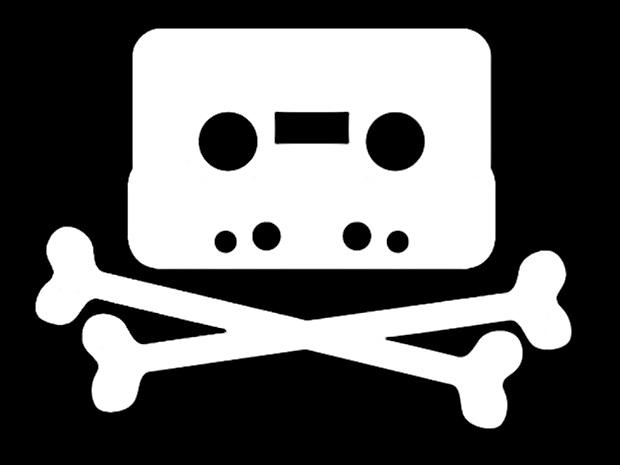 pirate-cassette