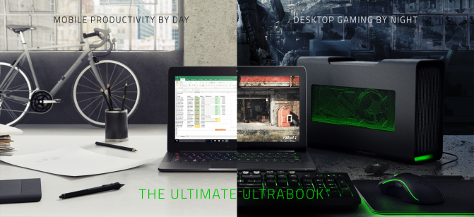 razer-blade-stealth-static-hero