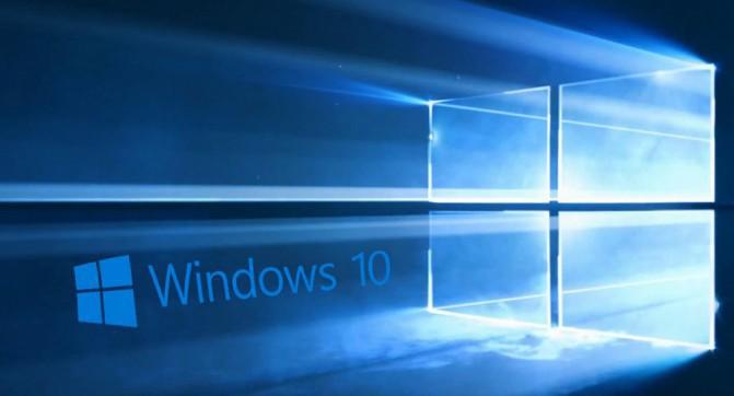 Windows 10 активирована более чем на 200 млн устройств