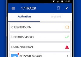 17TRACK_android3