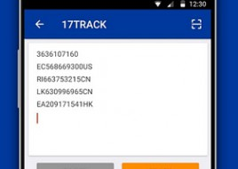 17TRACK_android4