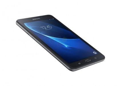 Стали известны характеристики планшета Samsung Galaxy Tab A 7.0