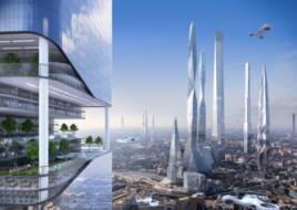 1_future-london-skyline_24602372030_o_342