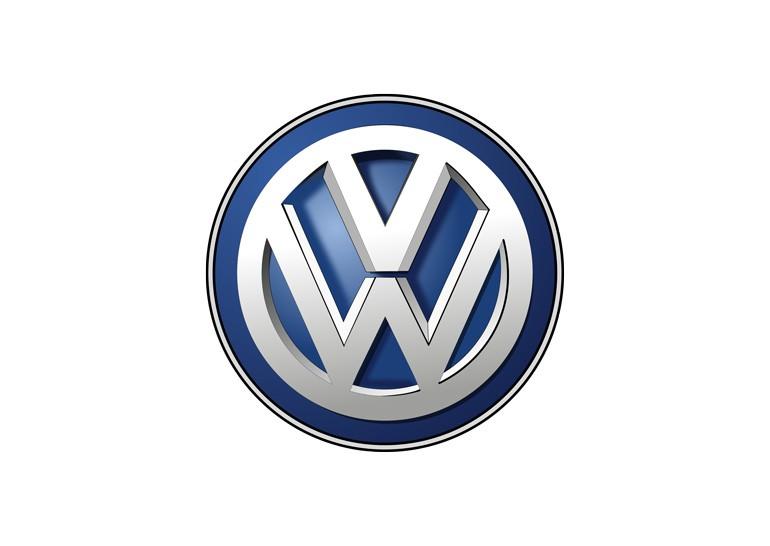 С 2016 года Volkswagen будет выпускать автомобили с украиноязычным интерфейсом