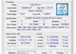 2016-02-16 12-54-05 CPU-Z