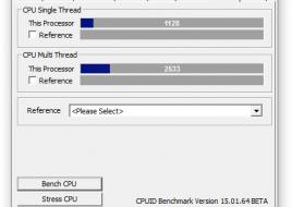 2016-02-16 16-59-08 CPU-Z