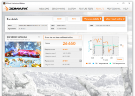 2016-02-16 17-19-08 3DMark Professional Edition