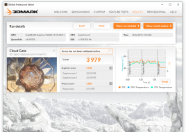 2016-02-16 17-24-25 3DMark Professional Edition