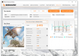 2016-02-16 17-40-35 3DMark Professional Edition