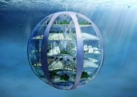 2_underwater-city_24602276230_o_706