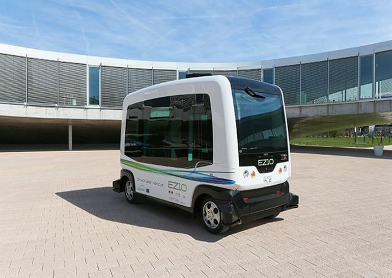640_dutch-electric-bus
