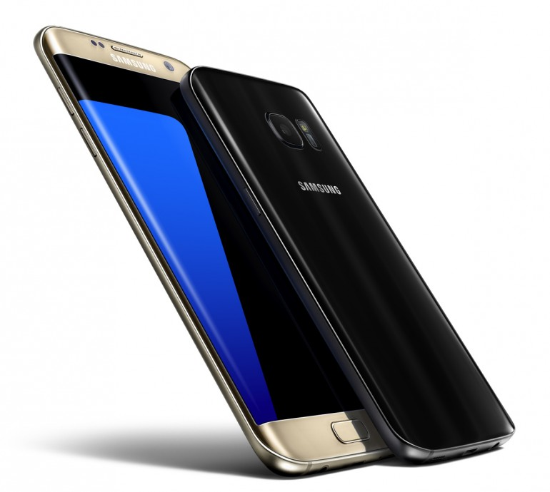A3_S7 edge_S7_gold_black 1500x2000