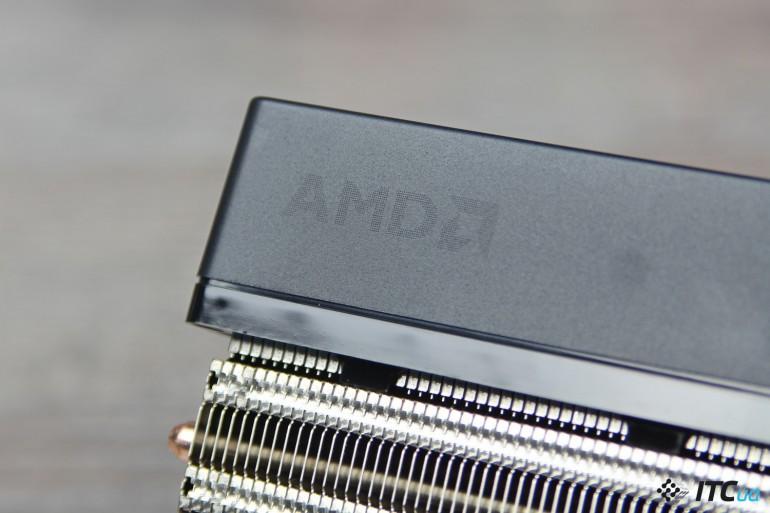 AMD_FX-8370_Wraith_10