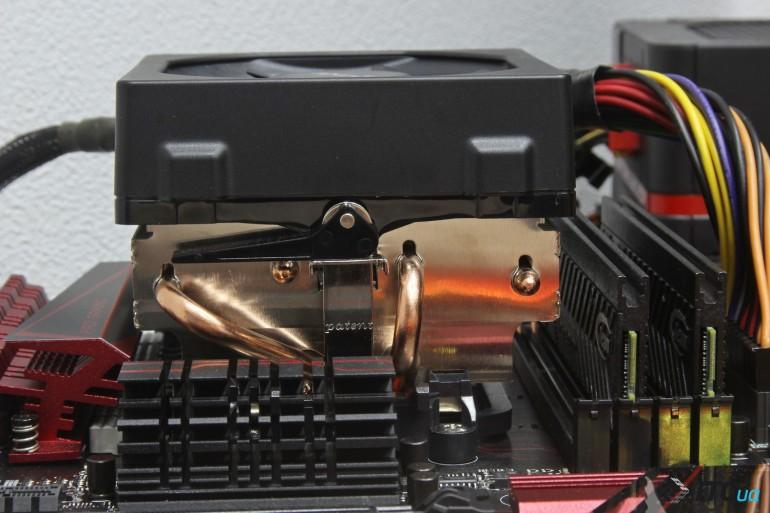 AMD_FX-8370_Wraith_18