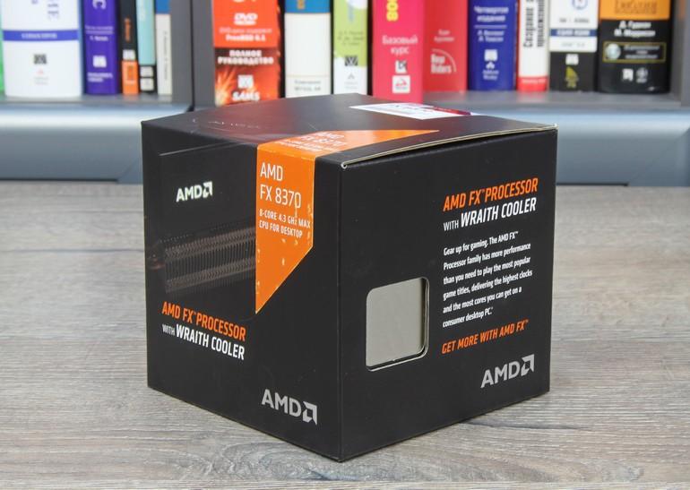 AMD_FX-8370_Wraith_intro_770