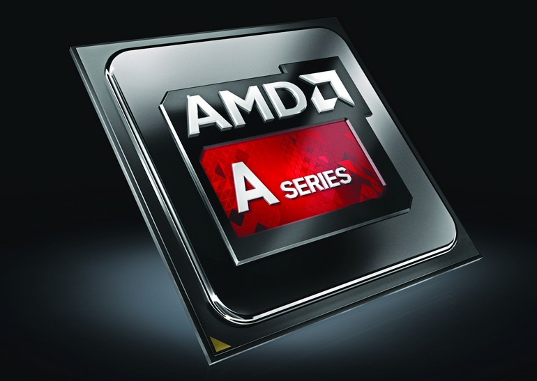 AMD_Socket_FM2+_Carrizo_intro_770