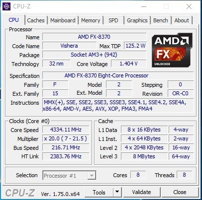ASUS_970_PRO_GAMING-AURA_CPU-Z_4320