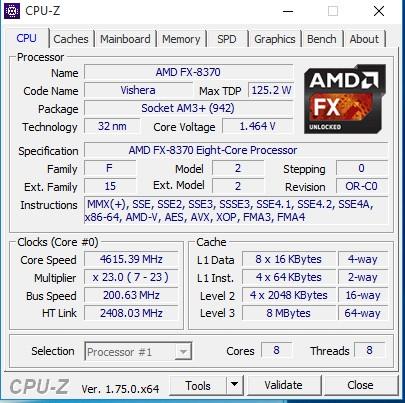 ASUS_970_PRO_GAMING-AURA_CPU-Z_4600