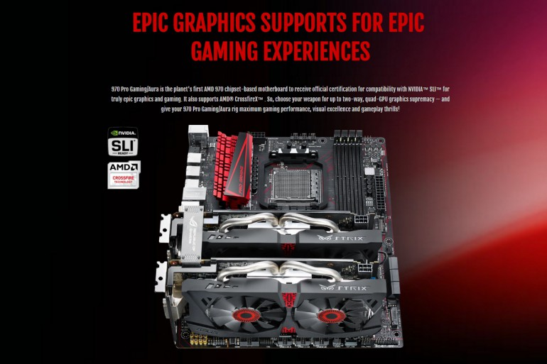 ASUS_970_PRO_GAMING-AURA_screen-SLI