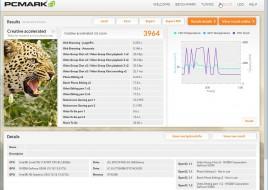 ASUS_Vivo_AiO_V230IC_PCMark8-2