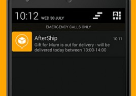 AfterShip_android3