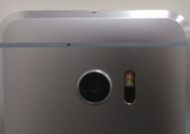Alleged-HTC-One-M10-photos (1)