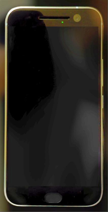 HTC намекает на скорый релиз смартфона One M10