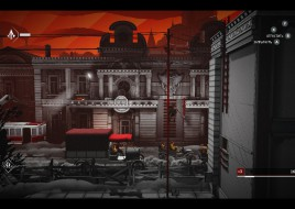 Assassin_Creed_Chronicles_Russia_06