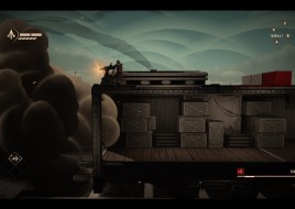 Assassin_Creed_Chronicles_Russia_30