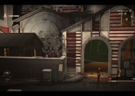 Assassin_Creed_Chronicles_Russia_38