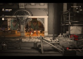 Assassin_Creed_Chronicles_Russia_45
