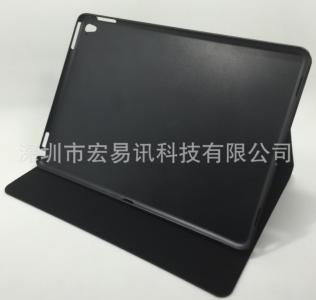 Чехол для планшета Apple iPad Air 3 пролил свет на некоторые особенности его конструкции