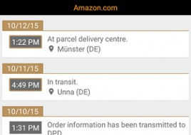 Deliveries_android3