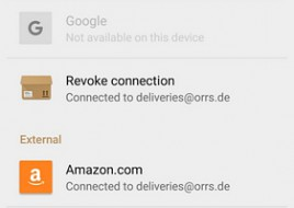 Deliveries_android6
